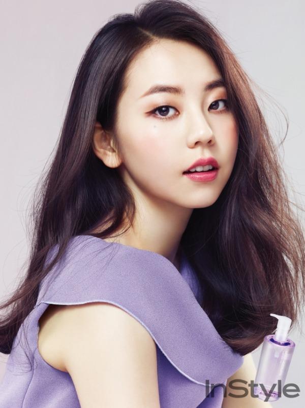 daum-sohee