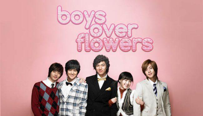 26_BoysOverFlowers_Nowplay_Small