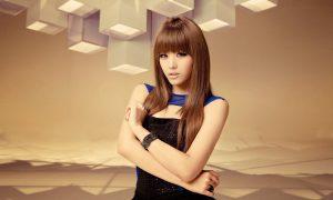 Jieun-SECRET-1st-Full-Album-Moving-in-Secret-secret-EC-8B-9C-ED-81-AC-EB-A6-BF-26122193-1200-800