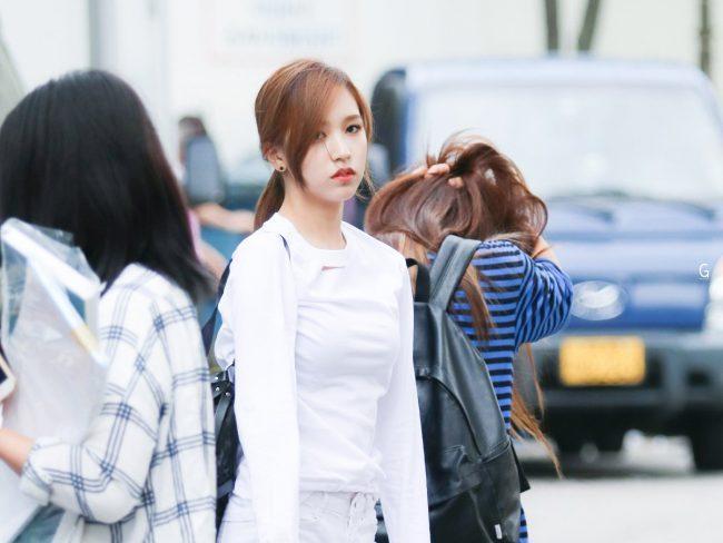 Mina11