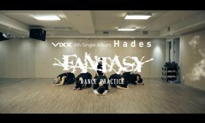 VIXX_Fantasy_Dance