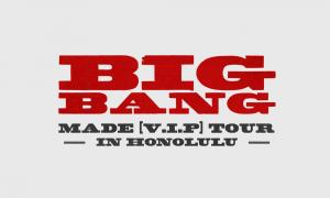 bigbanghonolulu