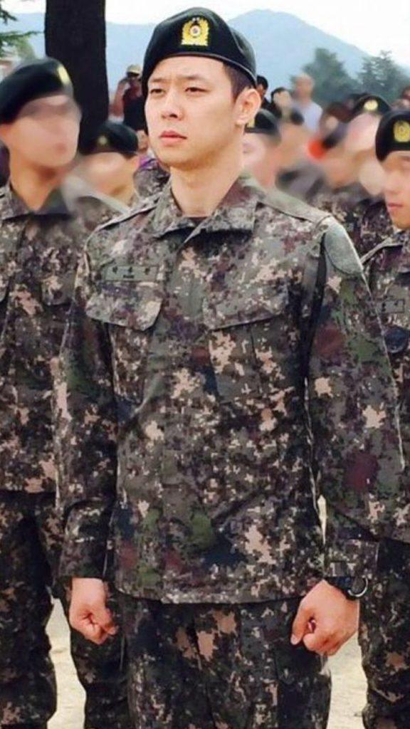 JYJ-Yoochun