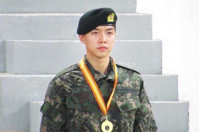 GI Seung Lee