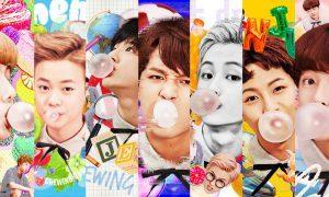Image: NCT Dream members / SM Entertainment
