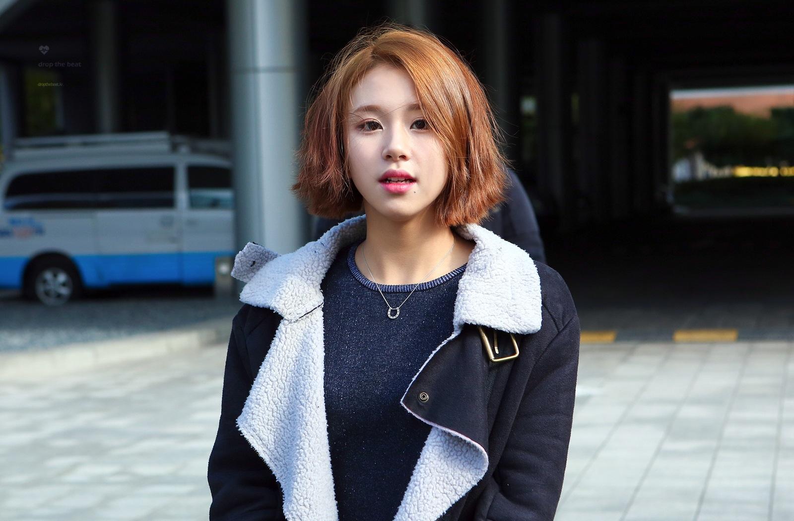 twice-chaeyoung