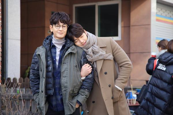 uncontrollably_fond_bts1
