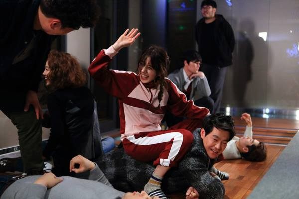 uncontrollably_fond_bts3