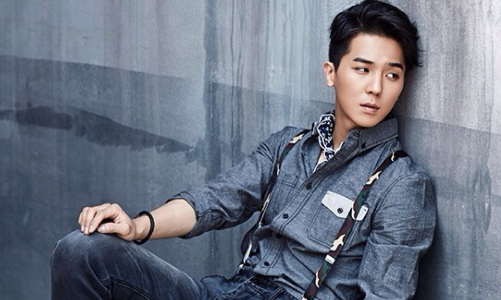 yg entertainment drops surprise teaser image winners mino koreaboo