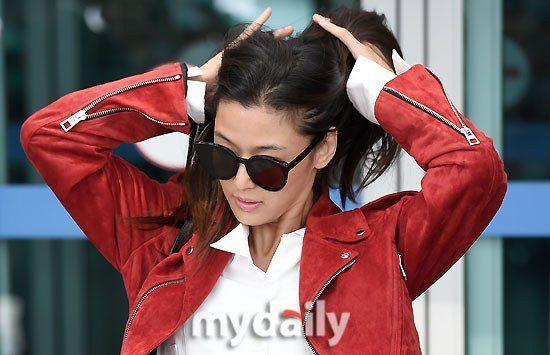 Jun Ji Hyun 5