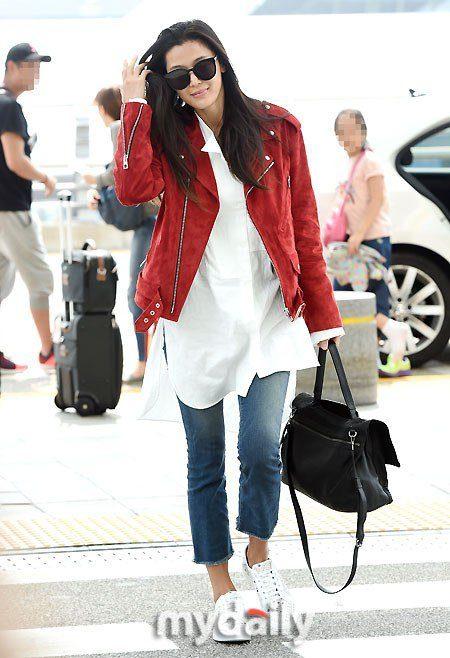 Jun Ji Hyun 6