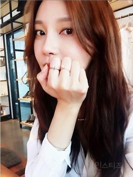 Cha Ye Ryun (Birth name:Park Hyun Ho)/ Instiz