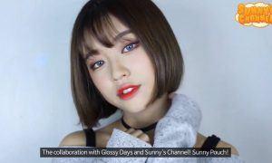 Sunny Makeup Youtube