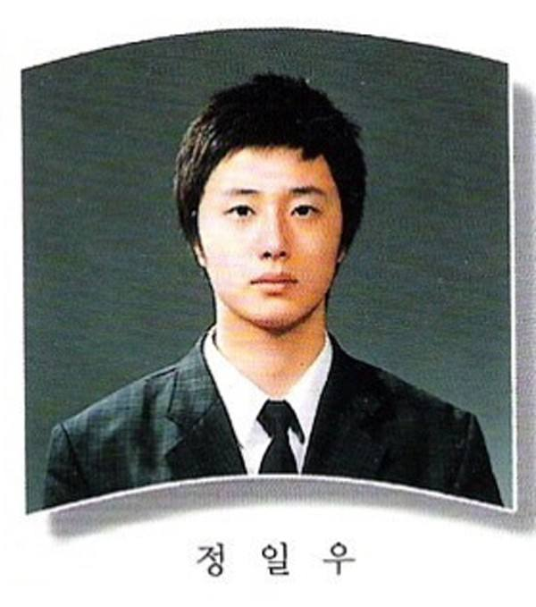 graduation-photo-jung-il-woo