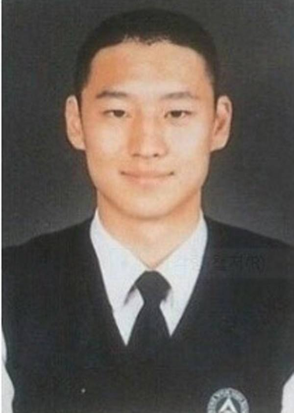 graduation-photo-lee-je-hoon