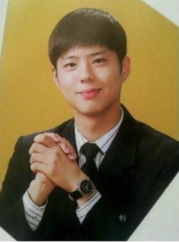 graduation-photo-park-bo-gum