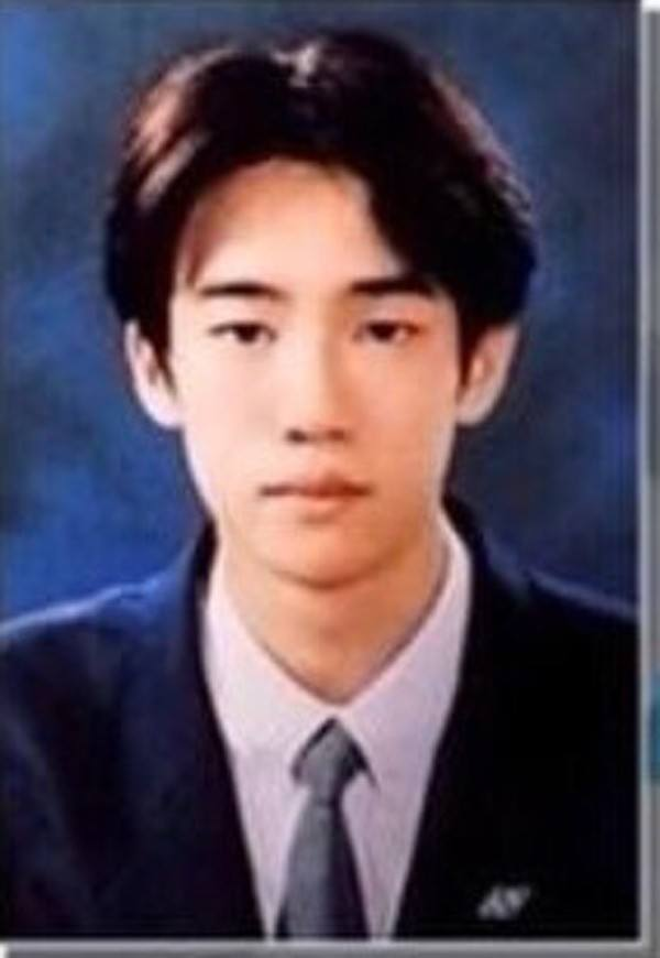 graduation-photo-yoo-yeon-seok