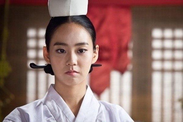 han-seung-yeon-jang-ok-jung