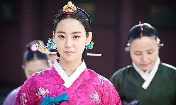 han-seung-yeon-jang-ok-jung2