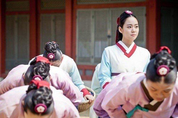 han-seung-yeon-jang-ok-jung3