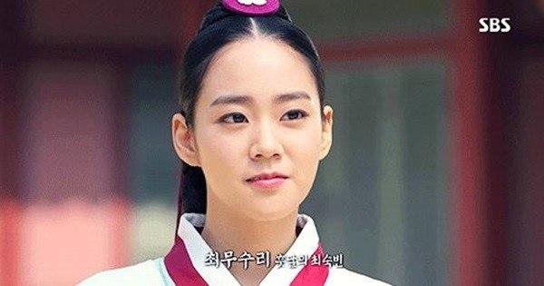 han-seung-yeon-jang-ok-jung4