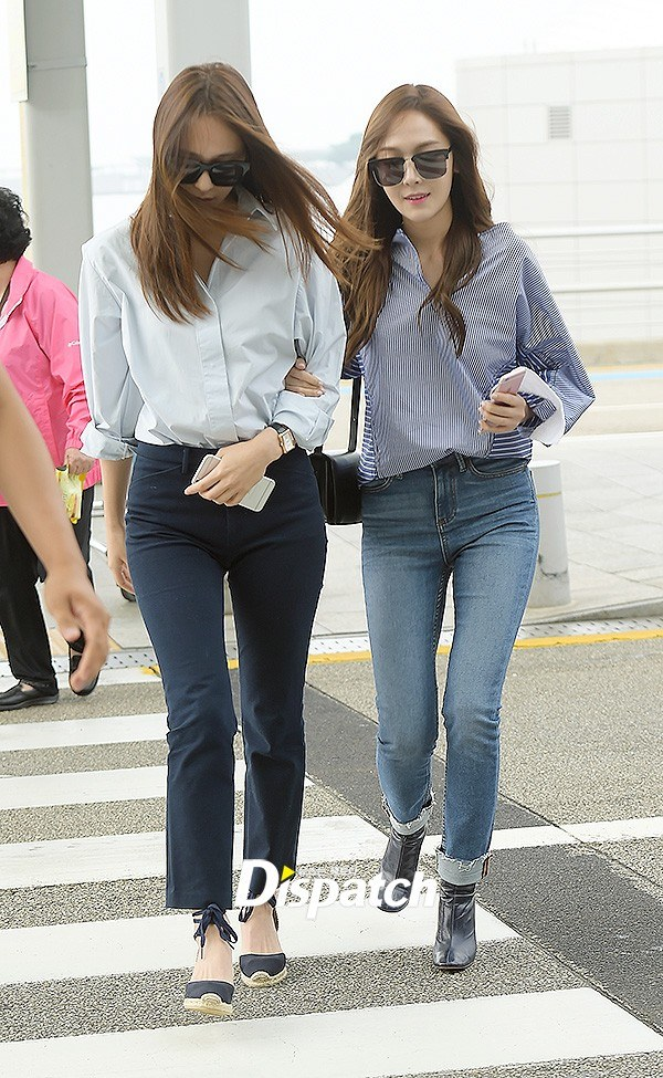 jessica-and-krystal-airport-fashion-2