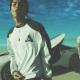 "Image: Keith Ape ""Let Us Prey"" MV / 88Rising"