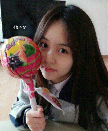 kim-so-hyun2