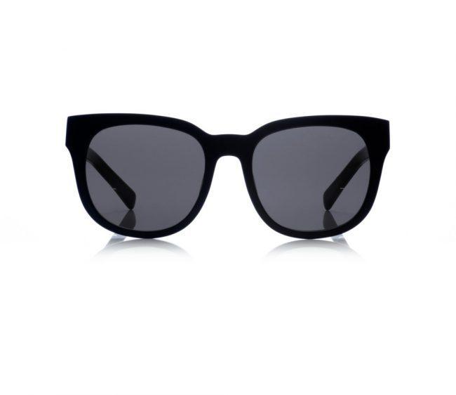 krystal-airport-fashion-eyewear