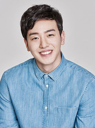 Lee Tae Sun (Actors born in 1993 taking the industry by storm)/ Pann