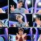 EXO MBC star show 360