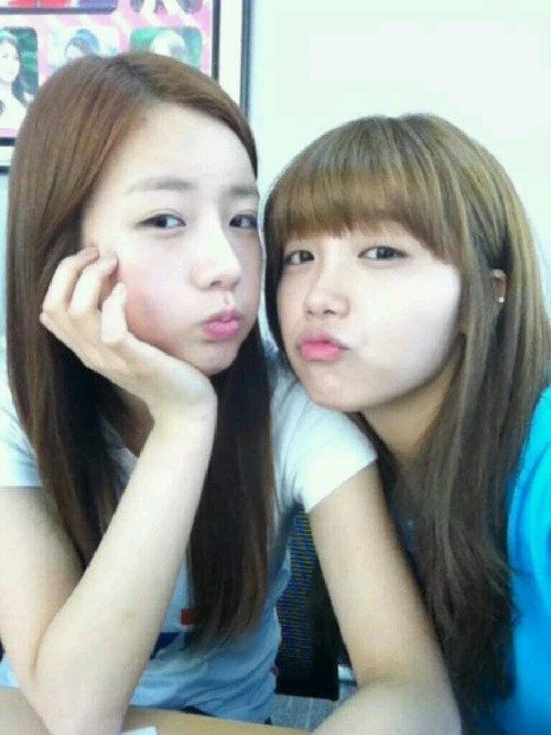http://isplus.live.joins.com/news/article/article.asp?total_id=8419027