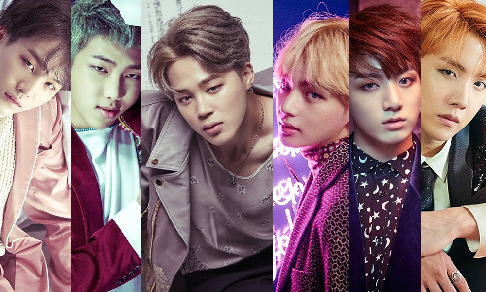 Image result for bts wings