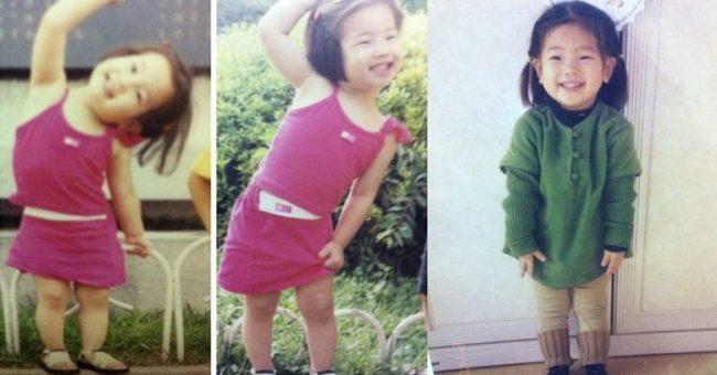 dahyun-young