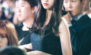 doyeon-4