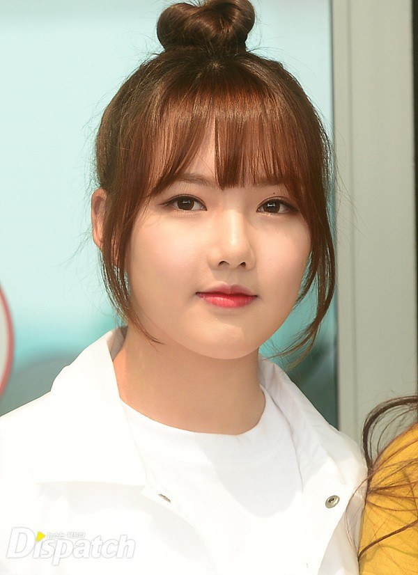 http://www.dispatch.co.kr/569842
