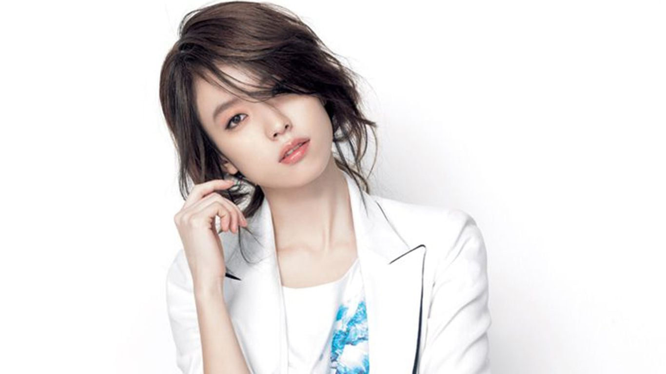 Han hyo joo and jo in sung dating kim 9