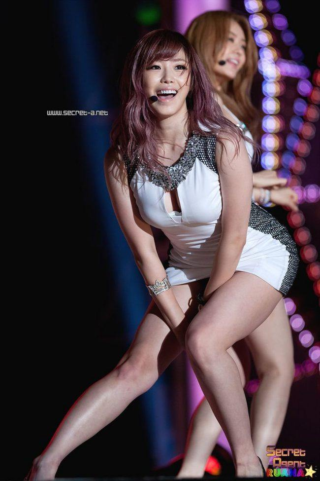 hyosung-best-body2