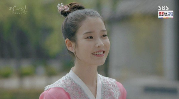iu-moon-lovers-scarlet-heart-ryeo
