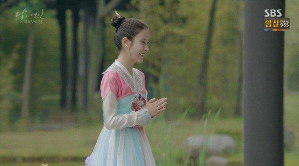 iu-moon-lovers-scarlet-heart-ryeo2