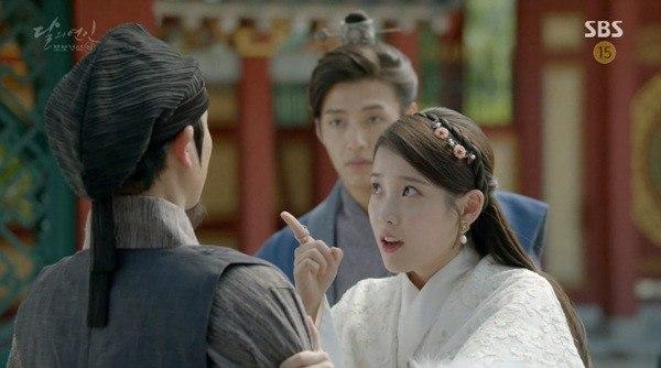 iu-moon-lovers-scarlet-heart-ryeo3