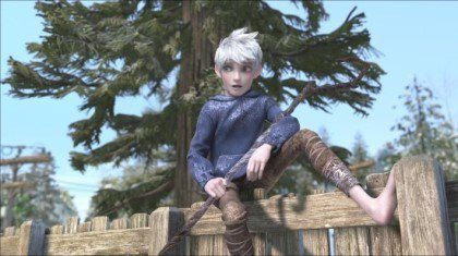 Fans want NCT Taeyong to dress as Jack Frost/ Instiz