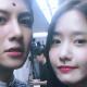 Image taken from Yoona's Instagram