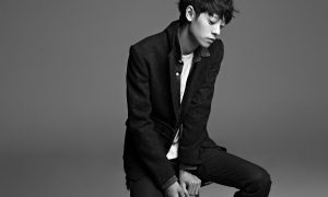 Image taken from Naver Music