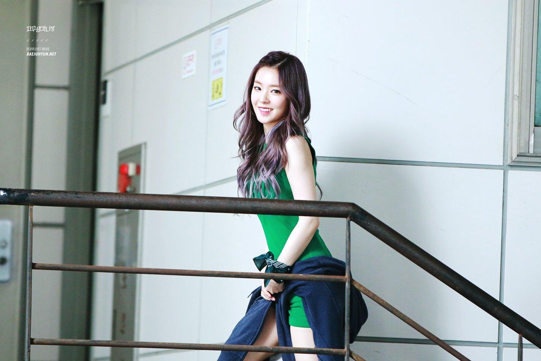 Irene-3