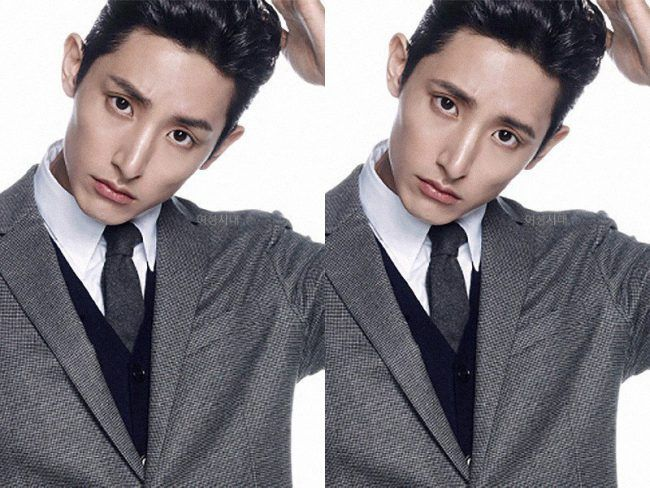 lee-soohyuk-eyebrows