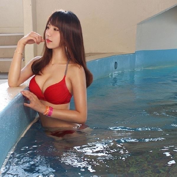 ye junghwa