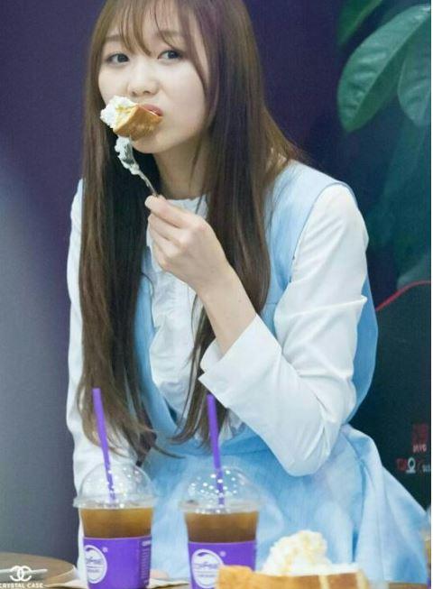 lovelyz-sujeong