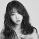 http://themusicworks.co.kr/minzy/introduce/