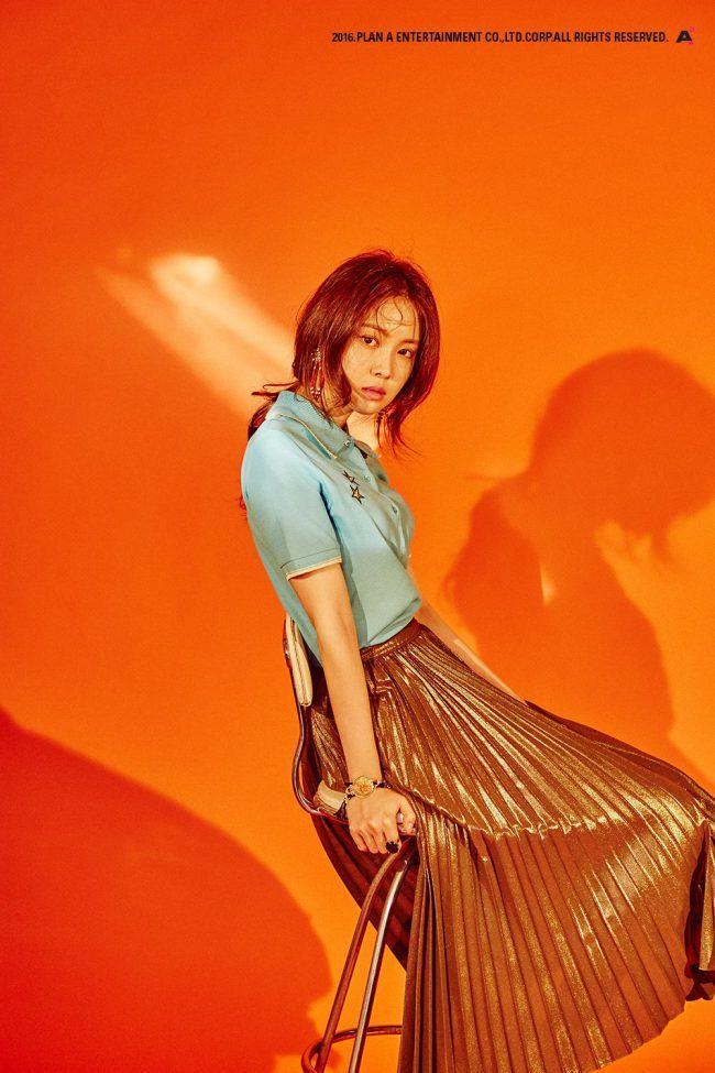naeun-teaser2